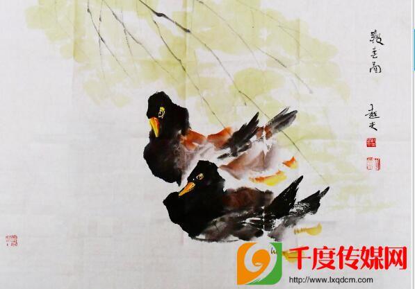丹心向党 无悔忠诚:吉林省公安机关庆祝警察节主题文艺作品展