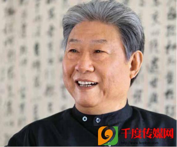 杨炳延作品精选 | 中国高等美术院校教学范本精选
